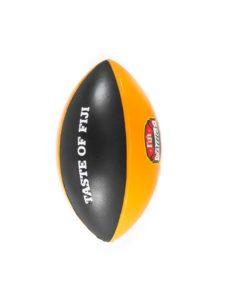 Fiji Bitter Pu Rugby Stress Ball