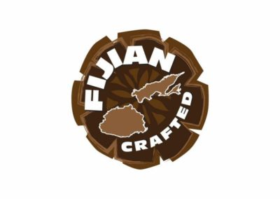 Fijian Crafted