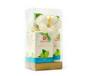 Reniu Spa Box – Noni