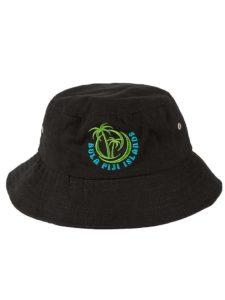 Fiji Islands Men's Bucket Hat