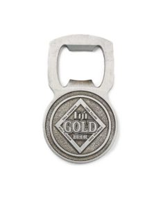 Fiji Gold Opener