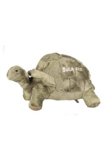 Mega Pal Tortoise, 41cm