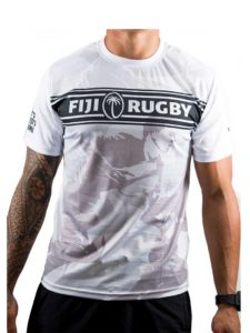 Sublimation T-Shirt, White
