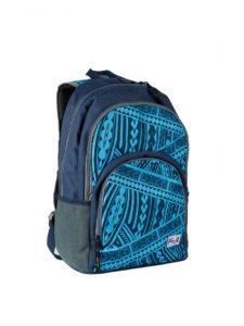 Fiji Flag Backpack