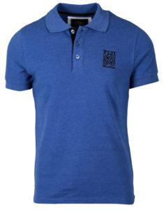 Fiji Islands Polo T-Shirt